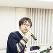 KosakaTakashi