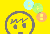 Design For User #2 - コンポーネント指向から考えるUIと設計