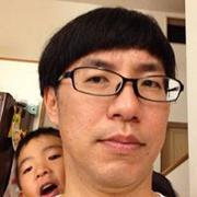 ShigeharuHamada