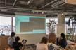 第2回 実践 iOS アプリ開発モブプログラミング会
