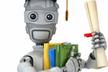 第3回 Coursera機械学習コース勉強会