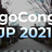 DjangoCongress JP 2021 運営ミーティング3月