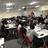 VR GameJam in Japan 2016 Autumn【広島会場】で作るゲーム案を考えよう!