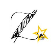 k_zoar