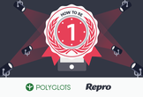 CMO登壇!シェア・満足度No.1アプリに学ぶユーザー獲得〜エンゲージメントまでのベストプラクティス