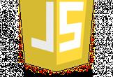 JavaScript MeetUp Okinawa 第4回