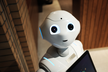RPA/AI/OCRで創る新ビジネス(セミナー&ワークショップ)by Team AI 6/14(木)