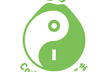 【CoderDojo生駒】:子ども向けプログラミング道場(No.36)【午前中の開催です】