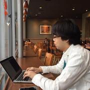 Akito Ito