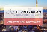 DevRel/Japan Conference 2019