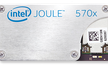 Intel Joule Meetup  for professional #1
