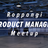 Roppongi Product Manager Meetup #8