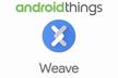 2017年2月定例会「Android Things」