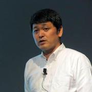 Ichiro_Tanaka_fujitsu