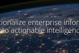 Smartlogic: 膨大な企業データから知見と価値を生む