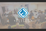 ELITES CAMP【Ruby on Rails編】2・3月の土日で開催!