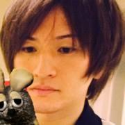 HiroshiAraki