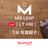 MixLeap Live LT #40 - 「3分 写真紹介」