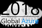 Global Azure Bootcamp 2018@Tokyo