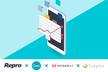人気アプリが直接成功体験を伝授!広告費を大幅削減できる2019年最新のユーザー獲得法とは?