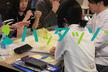 ハッタツソン2020(12/5~7)