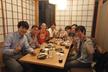 PyCon JP 2017 メディア会議打ち合わせ