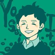 Yosei