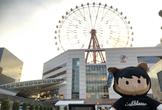 Salesforceもくもく勉強会 鹿児島中央駅前 #7