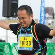TetsuhideMaruyama