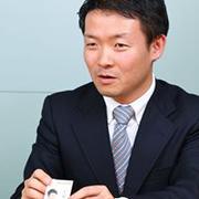 ToshihiroTsuchiya