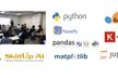 機械学習を始めるためのpythonデータ分析実践(機械学習モデル構築)