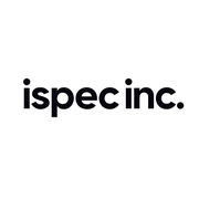 ispec1nc