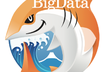 BigData-JAWS セミナー「Amazon Athena Update」