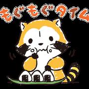 Koni-chan