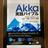 『Akka実践バイブル』読書会 #03