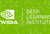 NVIDIA Deep Learning Institute 2017