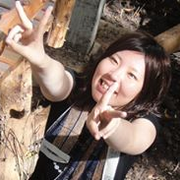 YurikoFujimoto