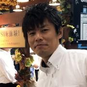 Kensuke Hatano