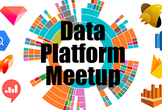 Data Platform Meetup 【vol.2】