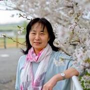 AkiyoKotaki