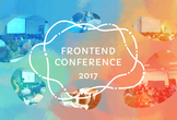 FRONTEND CONFERENCE 2017 ハンズオン【sketch】