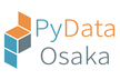 PyData Osaka ハンズオン #3