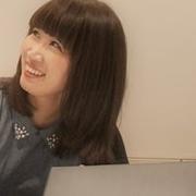 marika_ikeda