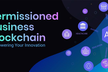 akaChain: Blockchain for business