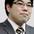 makoto_tano