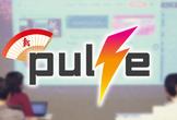 第4回 Pulse CMS Meetup !