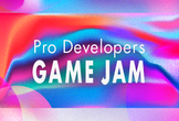 ProDevelopers GameJam #2