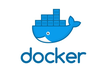 Cloud Developer - docker #1 (初心者向け)