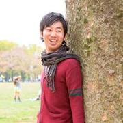MasatakaAshikawa