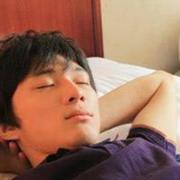 YujiMiyano